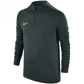 Bluza Nike Squad Football Drill Top Y 807245 364