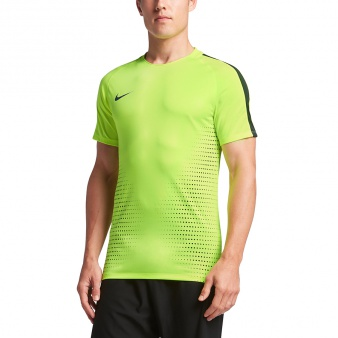 Koszulka Nike Dry CR7 Football TOP 807255 702