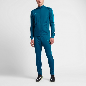 Dres Nike Football Track Suit 807680 457