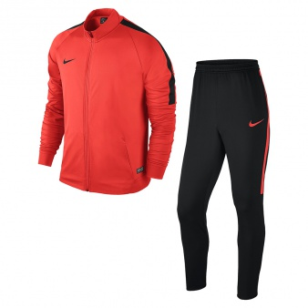 Dres Nike Football Track Suit 807680 852
