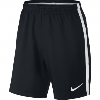 Spodenki Nike Dry Football Short 807682 010