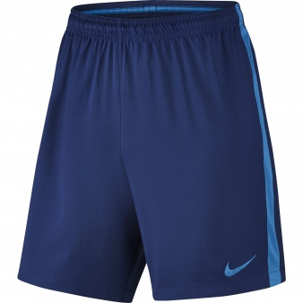 Spodenki Nike Dry Football Short 807682 455
