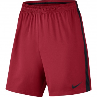 Spodenki Nike Dry Football Short 807682 657