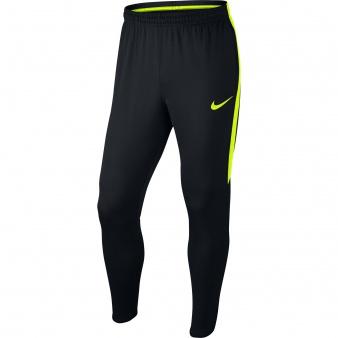 Spodnie Nike Dry Football Pant 807684 011