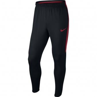 Spodnie Nike Dry Football Pant 807684 014