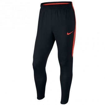 Spodnie Nike Dry Squad Pant 807684 018