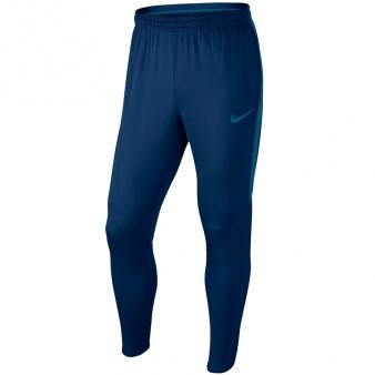 Spodnie piłkarskie Nike Dry Football Pant 807684 430