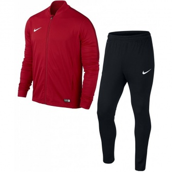 Dres Nike Academy 16 Junior KNT Tracksuit 2 808760 657
