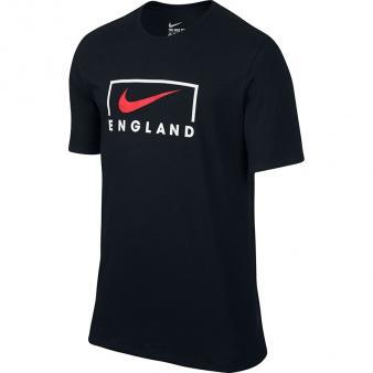 Koszulka Nike EC16 Swoosh UK Tee 809533 010