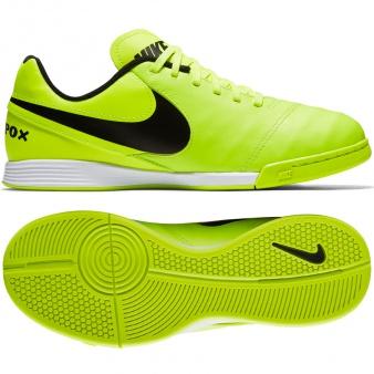 Buty Nike Tiempo Legend VI IC 819190 707