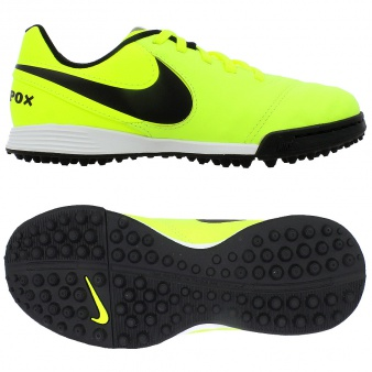 Buty Nike Jr Tiempox Legend VI TF 819191 707
