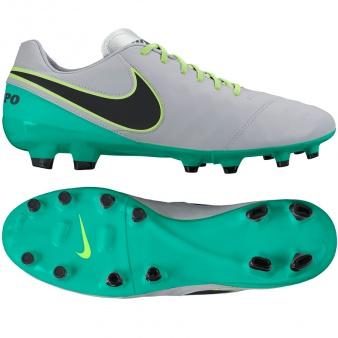 Buty Nike Tiempo Genio II Leather FG 819213 003