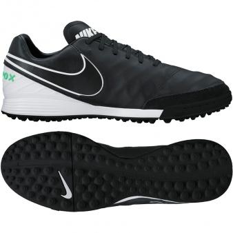 Buty Nike Tiempo Mystic V TF 819224 002