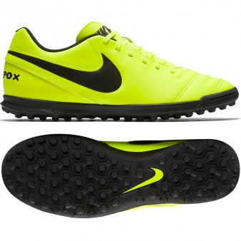 Buty Nike TiempoX Rio III TF 819237 707