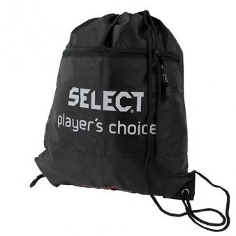 Plecak Worek na obuwie Select 8198300111