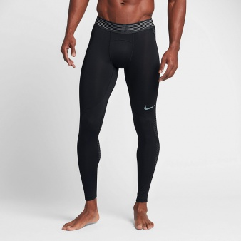 Spodnie Nike Men's Pro Hypercool Tight 828162 010