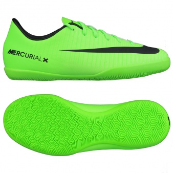 Buty Jr MercurialX Victory VI IC 831947 303