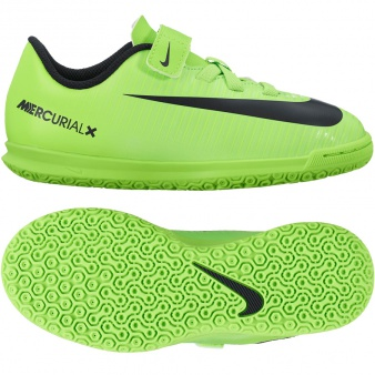 Buty Nike Jr MercurialX Vortex 3 V IC 831951 303
