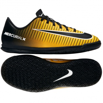 Buty Nike Jr Mercurial Vortex III IC 831953 801