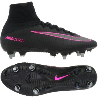Buty Nike Mercurial Superfly V SG-PRO 831956 006