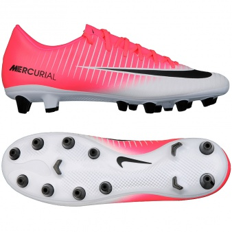 Buty Nike Mercurial Victory VI AG PRO 44 831963 601