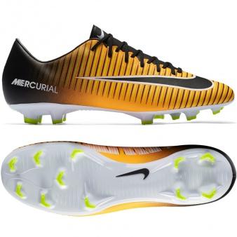 Buty Nike Mercurial Victory VI FG 831964 801