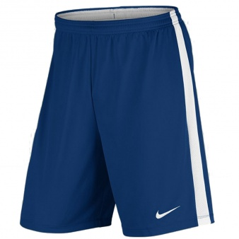 Spodenki Nike Dry Academy Football Short 832508 433