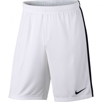 Spodenki Nike Dry Academy Football Short 832508 101