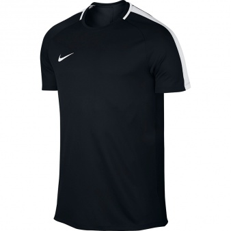 Koszulka Nike Dry Academy Top SS 832967 010