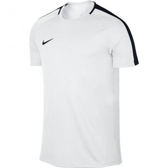 Koszulka Nike Dry Academy Top SS 832967 100