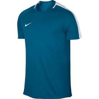 Koszulka piłkarska Nike Dry Academy Top SS 832967 457