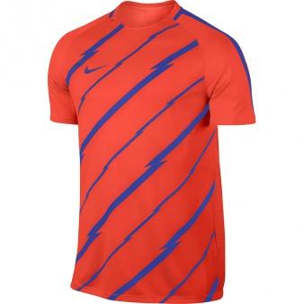Koszulka Nike Dry Squad Top SS GX 832999 852