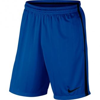Spodenki Nike M SHORT SQD JAQ KZ 833012 452