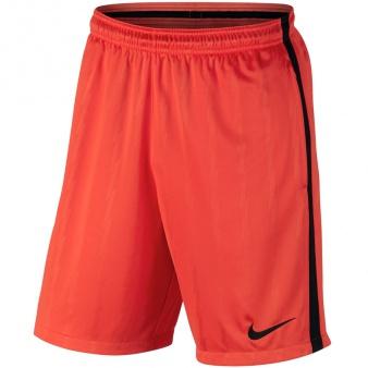 Spodenki Nike M SHORT SQD JAQ KZ 833012 852