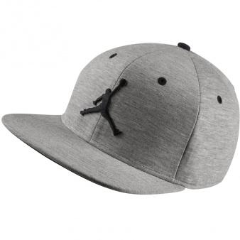 Czapka Jordan 23 Lux Snapback Hat 834889 063