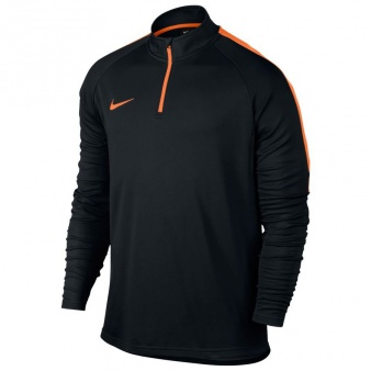 Bluza Nike M NK Dry Academy Drill Top 839344 015