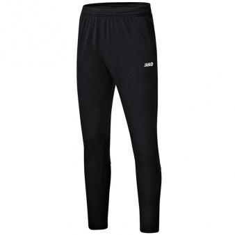 Spodnie Jako Classico 8407-08