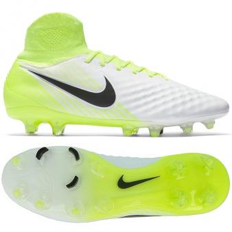 Buty Nike Magista Orden II FG 843812 109