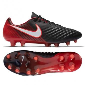 Buty Nike Magista Opus II FG 843813 061