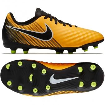 Buty Nike JR Magistax Ola II FG 844204 801