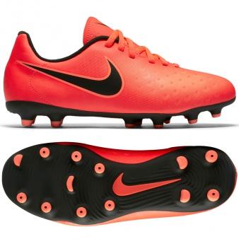 Buty Nike Jr Magista Ola II FG 844204 808