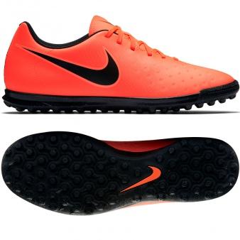 Buty Nike MagistaX Ola II TF 844408 808