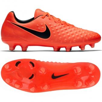 Buty Nike Magista Onda FG 844411 808