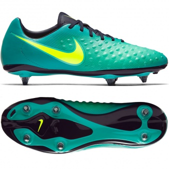 Buty Nike Magista Onda II SG 844412 375
