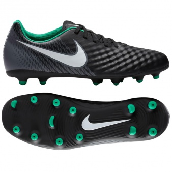 Buty Nike Magista Ola II FG 844420 002