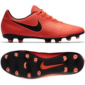 Buty Nike Magista Ola II FG 844420 808