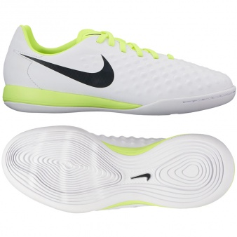 Buty Nike Jr Magista Opus II IC 844422 109
