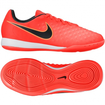 Buty Nike Jr Magista Opus II IC 844422 808