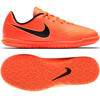 Buty Nike Jr Magista Ola II IC 844423 808