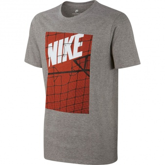 Koszulka Nike M NSW TEE Net Photo 850669 063